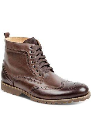Sandro Moscoloni Bota Dress Boot Donatello