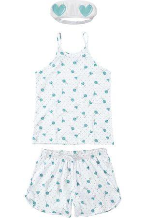 MALWEE LIBERTA Pijama Adulto