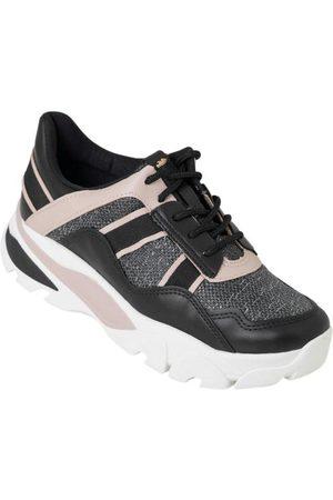 Dakota Mulher Tênis - Tênis Sneakers Chunky