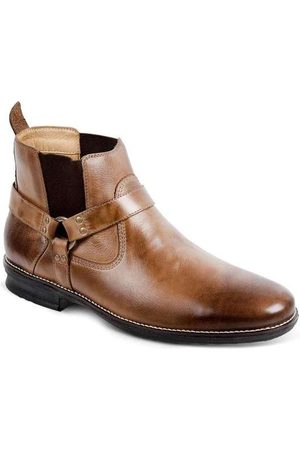 Sandro Moscoloni Bota Country Masculina Country Cl