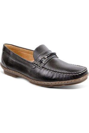 Sandro Moscoloni Homem Oxford & Brogue - Sapato Masculino Loafer New Picas