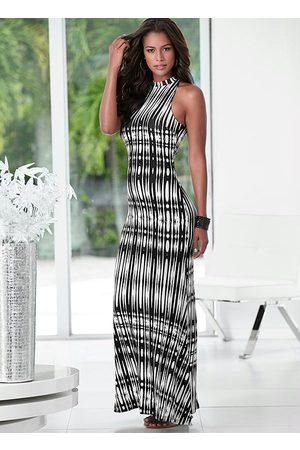 QUEIMA ESTOQUE Mulher Vestido Longo - Vestido Longo