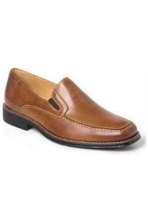 Sandro Moscoloni Sapato Vercy Loafer Claro