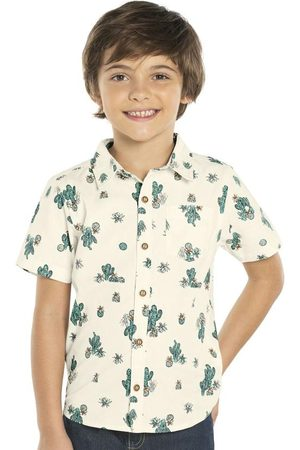 Rovitex Kids Camisa