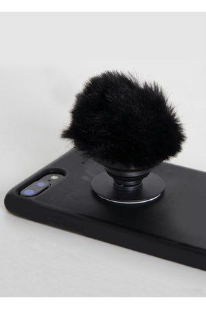 QUINTESS Suporte Celular Pompom
