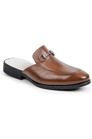 Sandro Moscoloni Sapato Mule Colection Clar