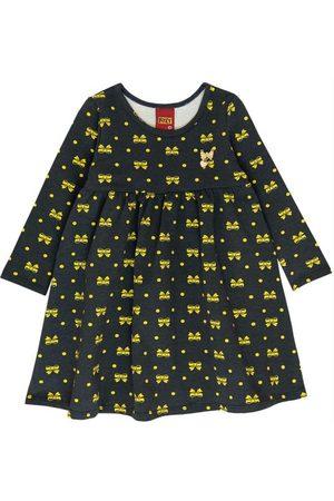 KYLY Vestido Infantil