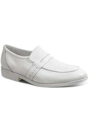 Sandro Moscoloni Homem Oxford & Brogue - Sapato Masculino Doctor Comfort B