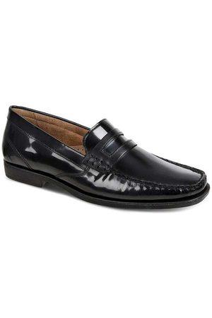 Sandro Moscoloni Homem Mocassim & Slippers - Sapato Masculino Mocassim Lapa Pr