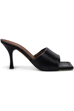 ALOHAS Sapato Mule - Puffy Mule in . - size 36 (also in 37, 38, 39)
