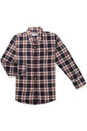 Reserva Mini Camisa Mini Pf Ft Xadrez Preciso Pret