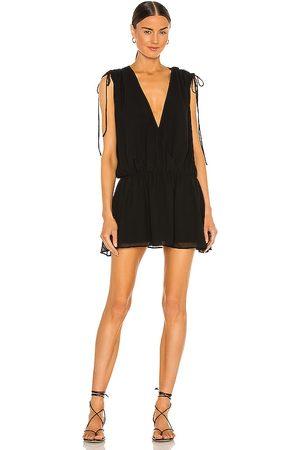 Lovers + Friends Claire Mini Dress in . - size L (also in M, S, XL, XS, XXS)