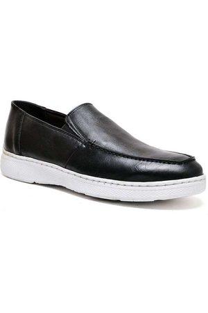 Sandro Moscoloni Homem Oxford & Brogue - Sapato Casual Masculino Loafer Dr