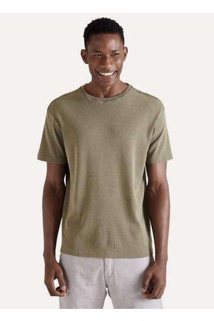 Reserva Camiseta Vintage