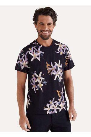 Reserva Camiseta Flor do Limao