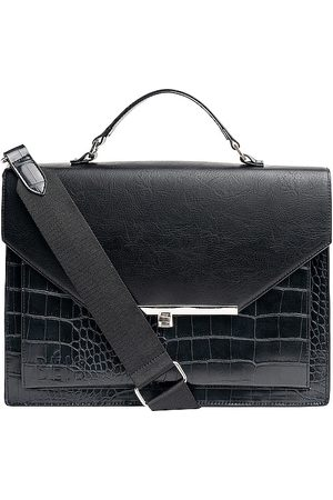 BEIS The Messenger Bag in .