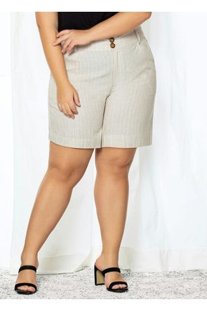Lisamour Shorts
