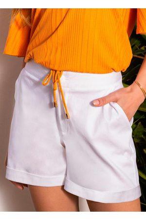 Endless Shorts Feminino Sarja