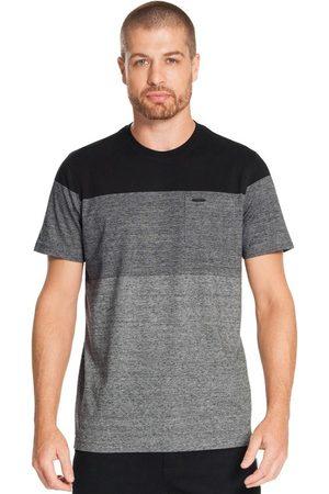 Hangar 33 Camiseta Malha