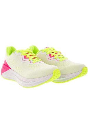 Actvitta Tênis Esportivo Feminino Color