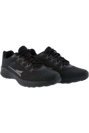 Cross Road Homem Sapatos Esporte - Tênis Esportivo Masculino