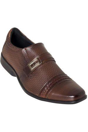 adidas Sapato Café em Sintético
