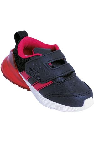 adidas Tênis Infantil com Velcro
