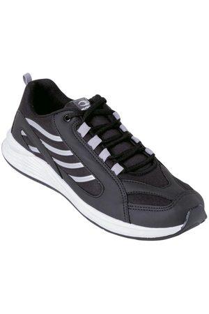 Perfecta Homem Sapatos Esporte - Tênis Esportivo em Sintético