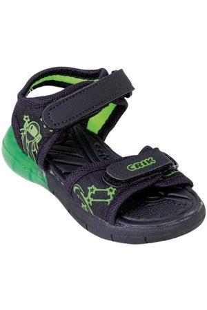 adidas Sandália Infantil com Velcro e Luz