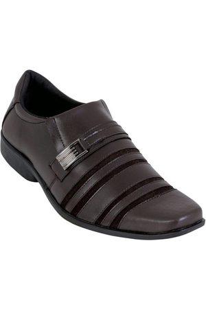 adidas Sapato em Sintético