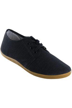 adidas Sapatênis Masculino Jeans
