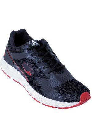 adidas Tênis Vermelho em Tecido