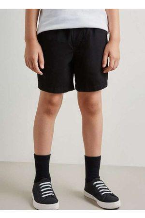 adidas Short Mini Pf Casual Livre