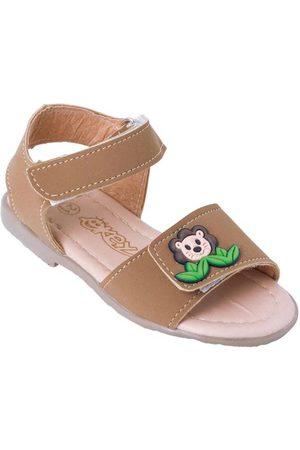 adidas Sandália Infantil com Velcro
