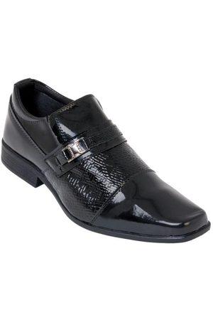 adidas Sapato com Verniz
