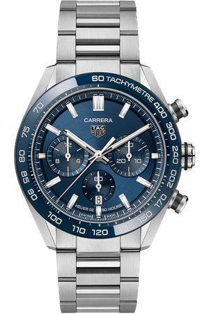 Vivara Relógio TAG Heuer Masculino Aço - CBN2A1A.BA0643