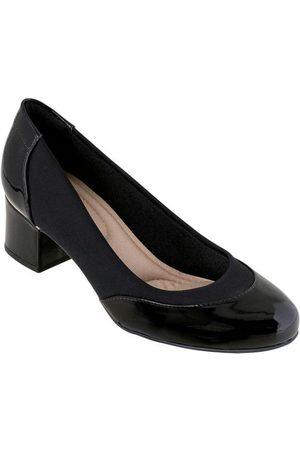 Modare Mulher Sapatos - Sapato em Sintético Verniz