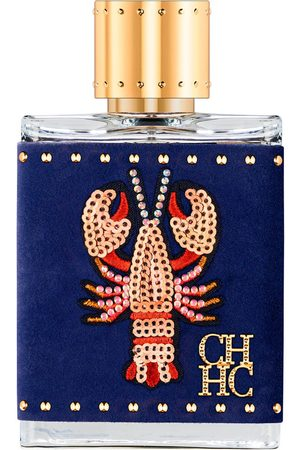 Carolina Herrera Perfume CH Under The Sea Eau de Parfum Masculino 100ml único
