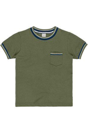 Marisol Camiseta