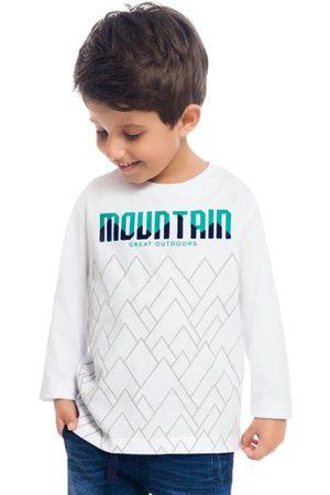 MILON Camiseta