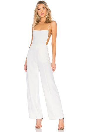 NBD Prosecco Jumpsuit in . - size L (also in M, XL)