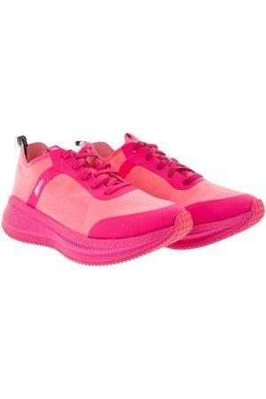 Actvitta Mulher Sapatos Esporte - Tênis Esportivo Feminino Pink