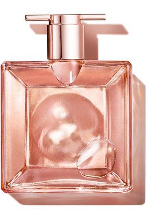 Lancôme Mulher Perfumes - Perfume Lancôme Idole L´Intense Feminino Eau de Parfum 25ml Único