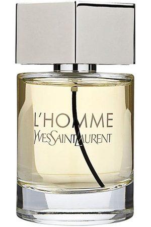 YSL Perfume Yves Saint Laurent L'Homme Masculino Eau de Toilette 60ml Único