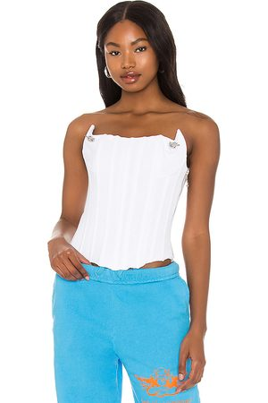Boys Lie Corset in . - size L (also in M, S, XS)