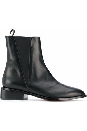 Robert Clergerie Ankle boot Xap