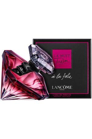 Lancôme Mulher Perfumes - Perfume La Nuit Trésor La Folie Feminino Eau de Parfum Único