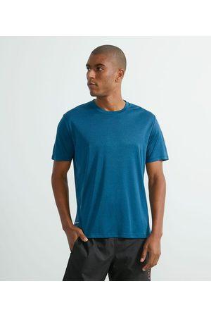 Get Over Camiseta Esportiva com Proteção UV | | | P