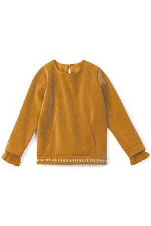 Lilica Ripilica Blusa Infantil 10111250i