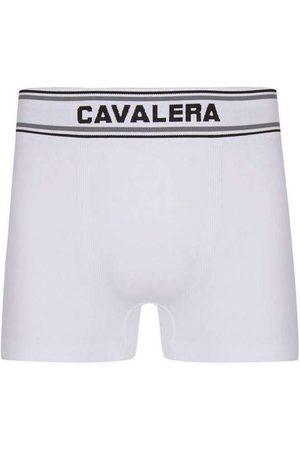 Cavalera Cueca Boxer Ce 1318 0001